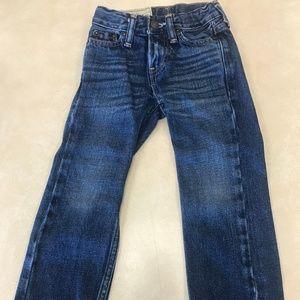 Abercrombie Kids 3/4 Jeans